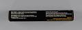 View Package of African Formula Skin Lightening Cream digital asset number 7