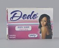 View Dodo Body Lightening soap and packaging digital asset number 1