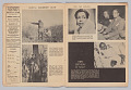 View <I>Flash Weekly Newspicture Magazine, February 14, 1938</I> digital asset number 2
