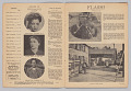 View <I>Flash Weekly Newspicture Magazine, February 14, 1938</I> digital asset number 3