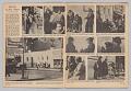 View <I>Flash Weekly Newspicture Magazine, February 14, 1938</I> digital asset number 4