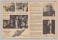 View <I>Flash Weekly Newspicture Magazine, February 14, 1938</I> digital asset number 6