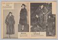 View <I>Flash Weekly Newspicture Magazine, February 14, 1938</I> digital asset number 7