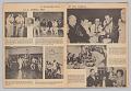 View <I>Flash Weekly Newspicture Magazine, February 14, 1938</I> digital asset number 8