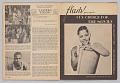 View <I>Flash Weekly Newspicture Magazine, February 14, 1938</I> digital asset number 9