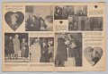 View <I>Flash Weekly Newspicture Magazine, February 14, 1938</I> digital asset number 11