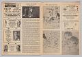 View <I>Flash Weekly Newspicture Magazine, February 14, 1938</I> digital asset number 12