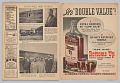 View <I>Flash Weekly Newspicture Magazine, February 14, 1938</I> digital asset number 13