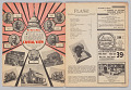 View <I>Flash Weekly Newspicture Magazine, May 3, 1938</I> digital asset number 1