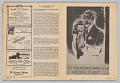 View <I>Flash Weekly Newspicture Magazine, May 3, 1938</I> digital asset number 2