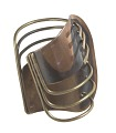 "View ""Modern Cuff"" by Art Smith digital asset number 1"