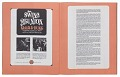 View Program for Norman Granz' Jazz at the Philharmonic digital asset number 12