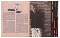 View Program for Norman Granz' Jazz at the Philharmonic digital asset number 13