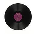 View <I>King Joe Part I (Joe Louis Blues) / King Joe Part II (Joe Louis Blues)</I> digital asset number 2