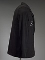 View Black Delta Sigma Theta jacket owned by Tobi Douglas A. Pulley digital asset number 3