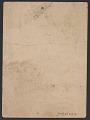 View Advertisement card for Rev. Mrs. V.R. Robinson digital asset number 1