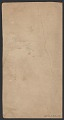 View Advertisement card for Rev. J. H. Smith digital asset number 1