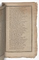 View <I>Banneker's Almanack and Ephemeris for the Year of Our Lord 1793</I> digital asset number 1