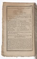 View <I>Banneker's Almanack and Ephemeris for the Year of Our Lord, 1793</I> digital asset number 1