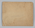 View Photograph of integrated American Expeditionary Forces in France digital asset number 4