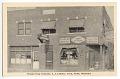 View <I>Peoples Drug Company, A. J. Latimer, Prop., Tulsa, Oklahoma</I> digital asset number 0