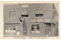 View <I>Peoples Drug Company, A. J. Latimer, Prop., Tulsa, Oklahoma</I> digital asset number 4