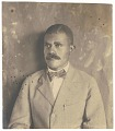 View Photographic print of a man digital asset number 0
