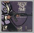 View <I>Seize The Time</I> digital asset number 0