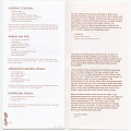 View <I>Red Beans and Rice-ly Yours: Recipes from New Orleans that Louis Armstrong Loved</I> digital asset number 14