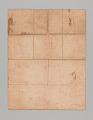 View Letter written by William Lloyd Garrison digital asset number 2
