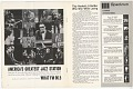 View Program for boxing match between Tony Doyle and Joe Frazier digital asset number 4