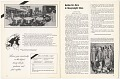 View Program for boxing match between Tony Doyle and Joe Frazier digital asset number 6