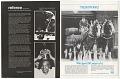 View Program for a boxing match between Jimmy Ellis and Joe Frazier digital asset number 8