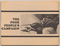 View <I>The Poor People's Campaign: A Photographic Journal</I> digital asset number 2