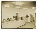 View Photograph of the Atlanta Life Insurance Company office digital asset number 0
