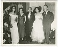 View Photograph of an Atlanta Life Insurance Company party digital asset number 0