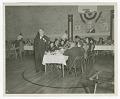 View Photograph of Gilbert E. DeLorme Sr., Atlanta Life Insurance Company reception digital asset number 0