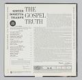View <I>The Gospel Truth</I> digital asset number 3