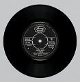 View <I>Gospel Singer Sister Rosetta Tharpe With The Sally Jenkins Singers</I> digital asset number 2