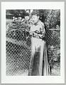 View Photographic print of Sister Rosetta Tharpe digital asset number 0