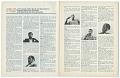 View <I>Black Sports Magazine, Vol. 1, No. 1</I> digital asset number 8