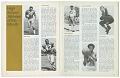 View <I>Black Sports Magazine, Vol. 1, No. 1</I> digital asset number 20