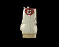 "View Sneakers worn by Julius ""Dr. J"" Erving and inscribed to Doc Stanley digital asset number 14"
