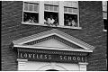 View <I>Loveless School</I> digital asset number 0