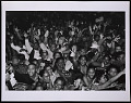 View Photograph of 2 Live Crew fans in Miami, Florida digital asset number 0