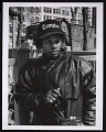 View Photograph of Eazy-E in Union Square, NYC digital asset number 0