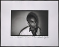View Photographic print of Jean-Michel Basquiat digital asset number 0