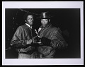 View <I>Whodini: Jalil & Ecstacy at the Ritz</I> digital asset number 0