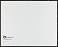 View <I>DJ Scott LaRock and KRS-One, United Skates of America, Queens</I> digital asset number 1