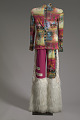 View Mock turtleneck and pants costume worn by Verdine White of Earth, Wind, & Fire digital asset number 2